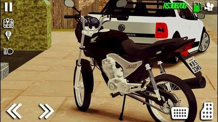 top jogos para android de motos